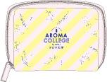 アロマフェア2017in松屋銀座 本日最終日!!